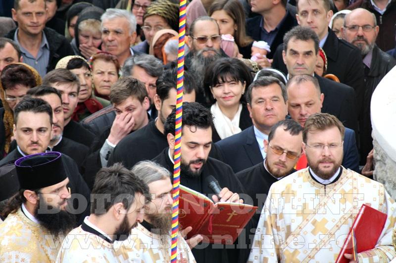 manastirea cosula, sfintire (25)