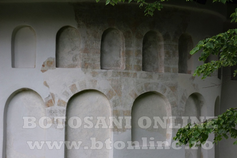 manastirea cosula, sfintire (32)