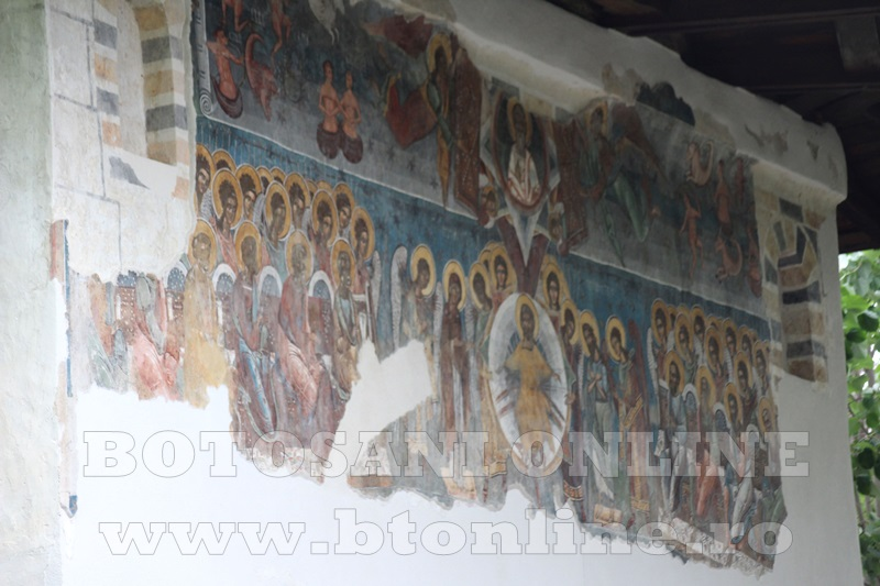 manastirea cosula, sfintire (41)