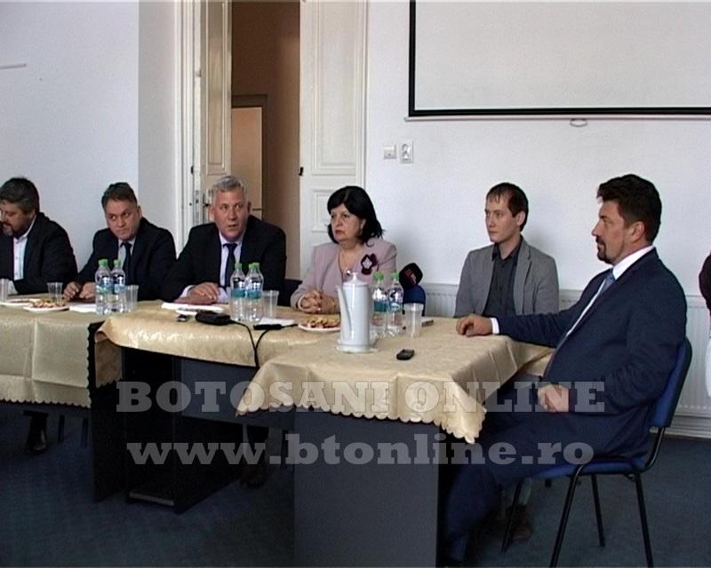 sectie neurochirurgie spital judetean botosani (1)