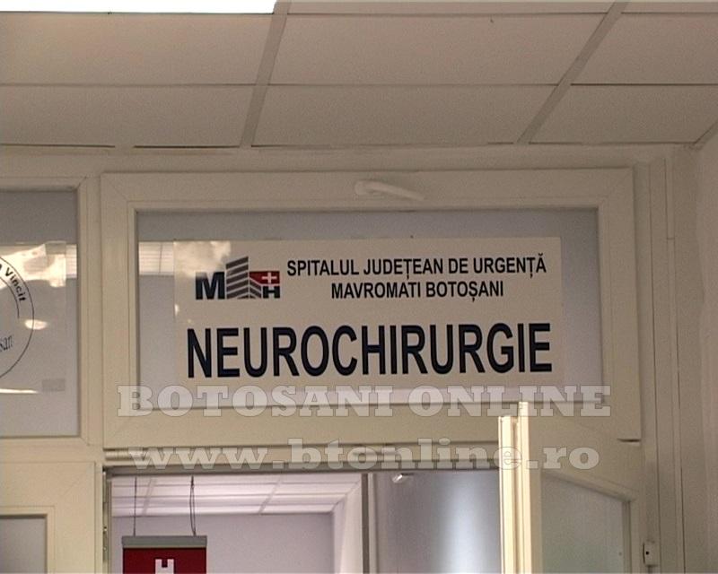 sectie neurochirurgie spital judetean botosani (2)