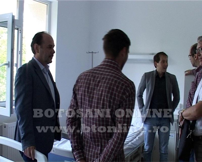 sectie neurochirurgie spital judetean botosani (4)