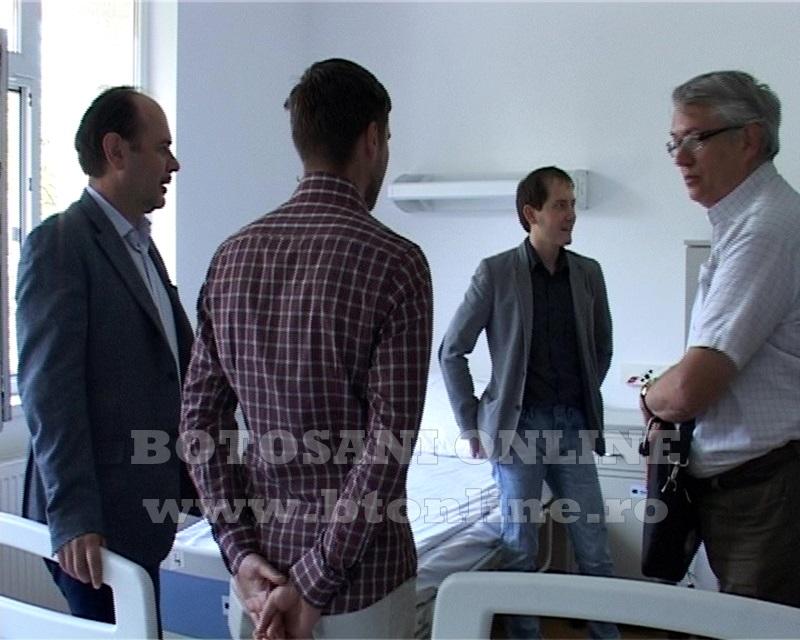 sectie neurochirurgie spital judetean botosani (5)