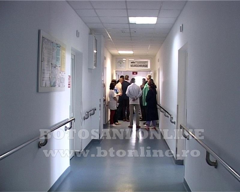 sectie neurochirurgie spital judetean botosani (7)