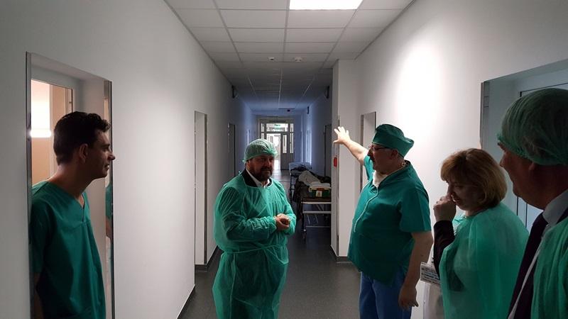 spital sorescu1