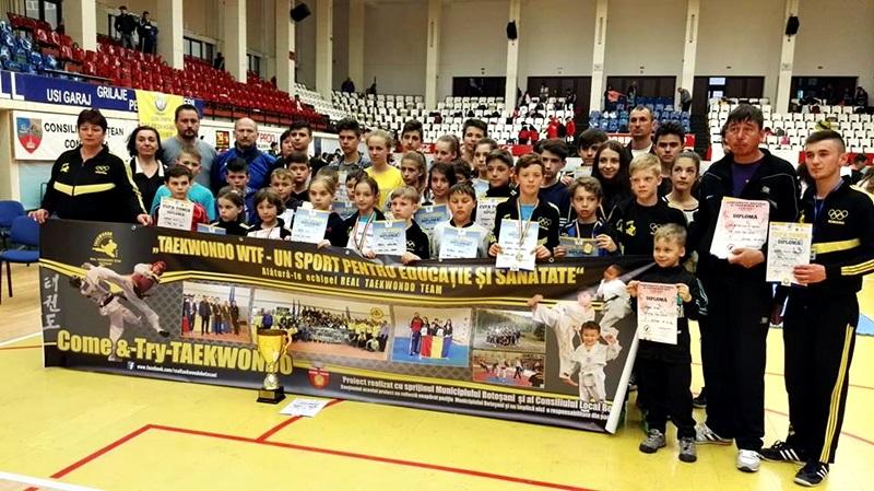 taekwondo botosani (3)