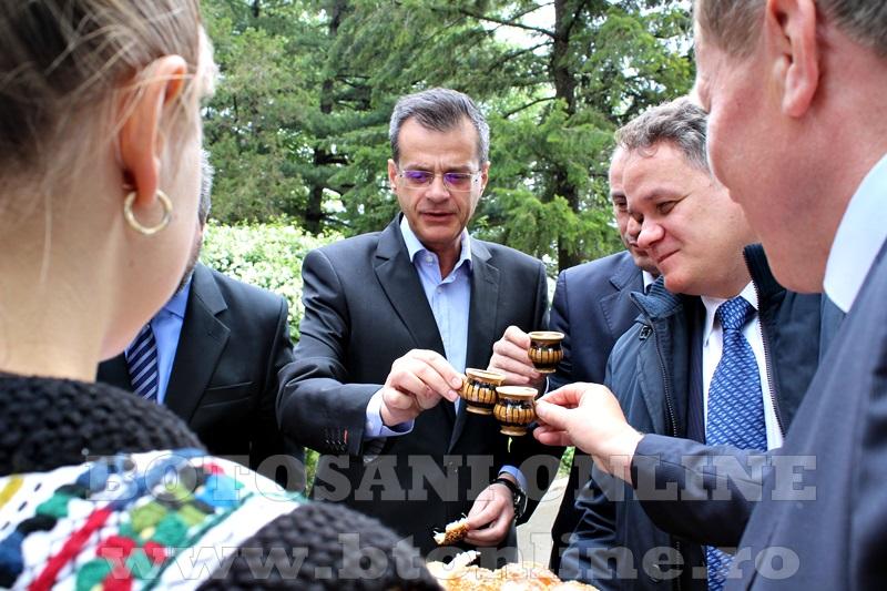 targ popauti, ministru (3)