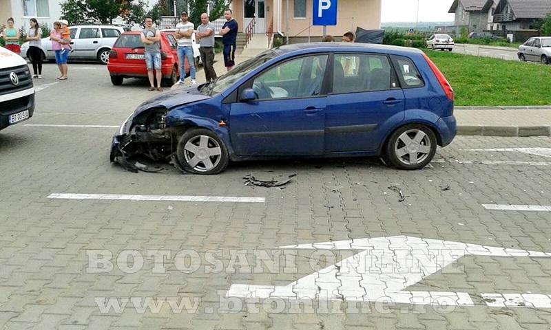 accident anl (12)