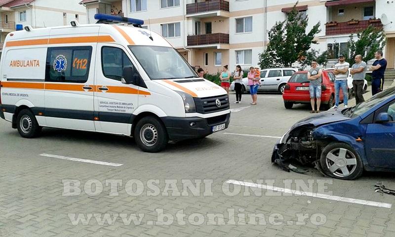 accident anl (2)
