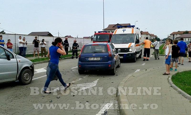 accident anl (3)