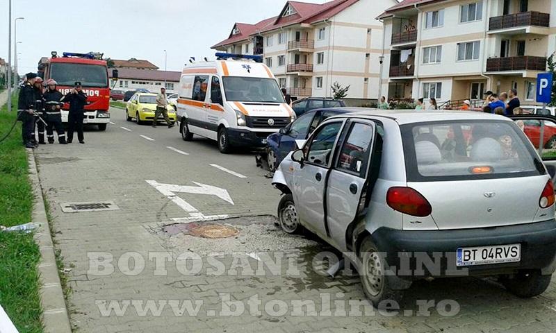 accident anl (4)