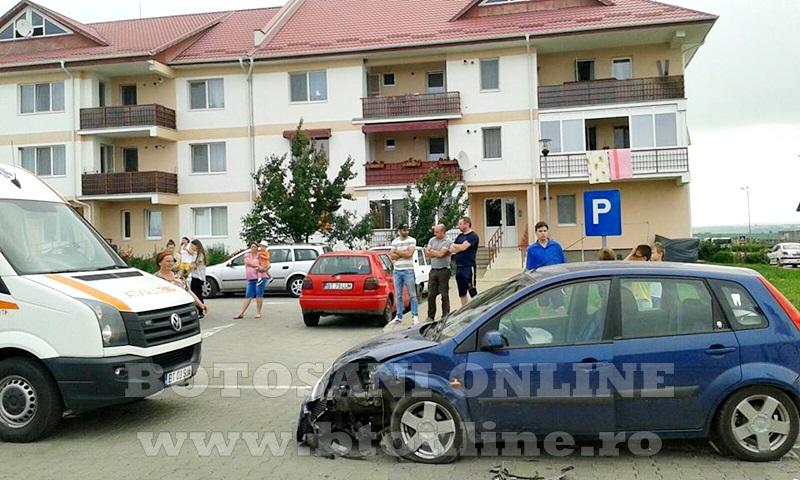 accident anl (6)