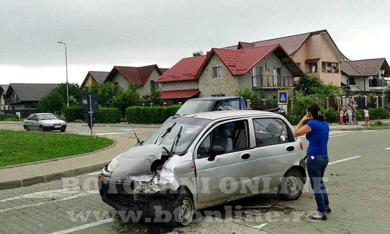 accident anl (7)