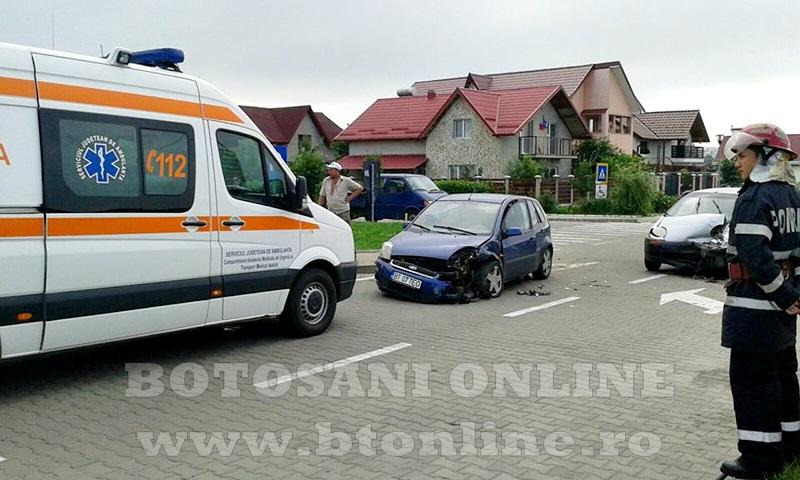 accident anl (8)
