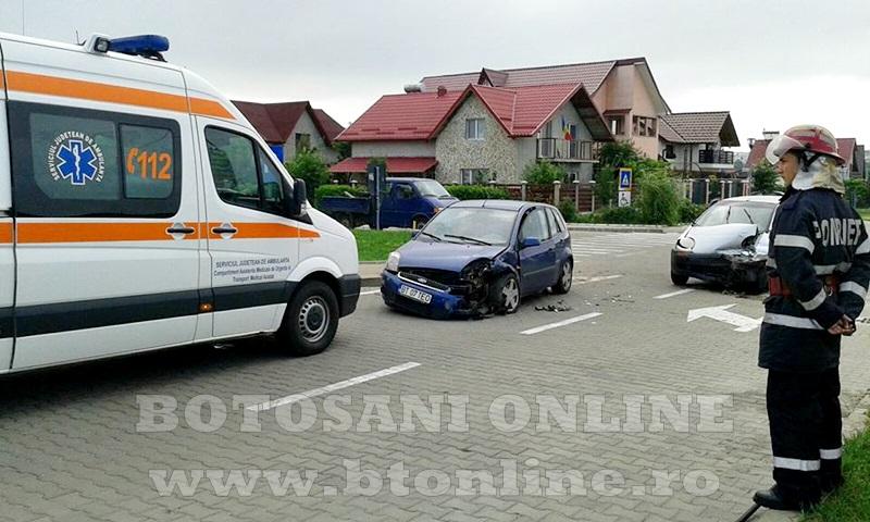 accident anl (9)