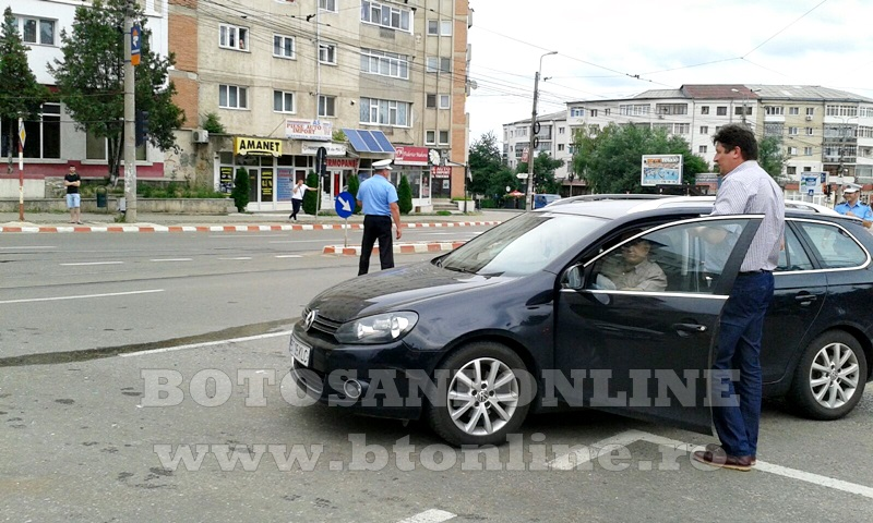 accident masina politie (15)
