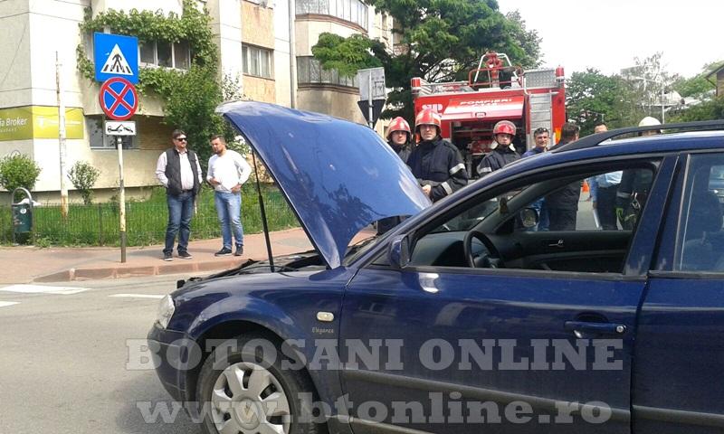 accident onicescu (1)