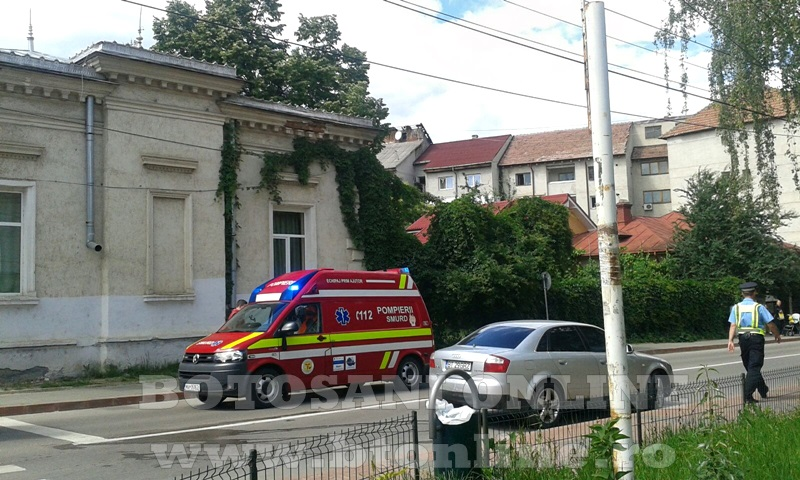 accident onicescu (11)