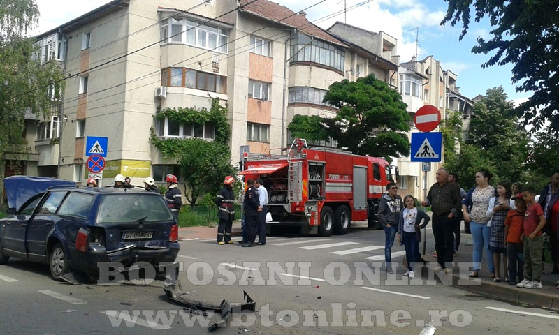 accident onicescu (19)