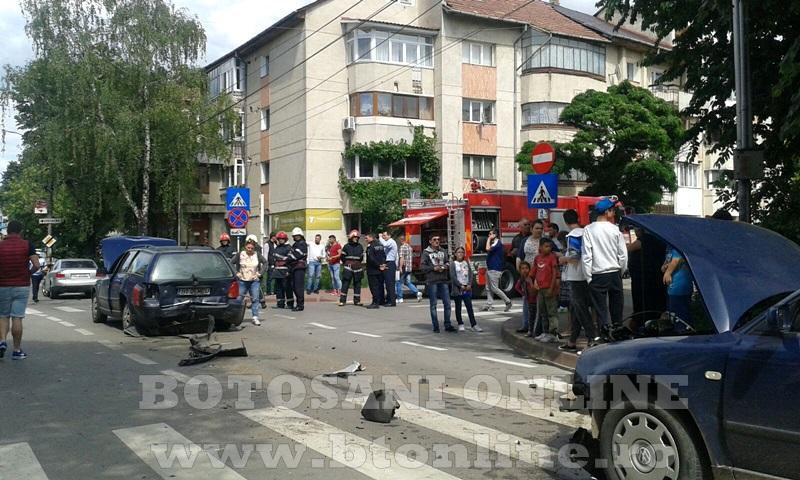 accident onicescu (4)