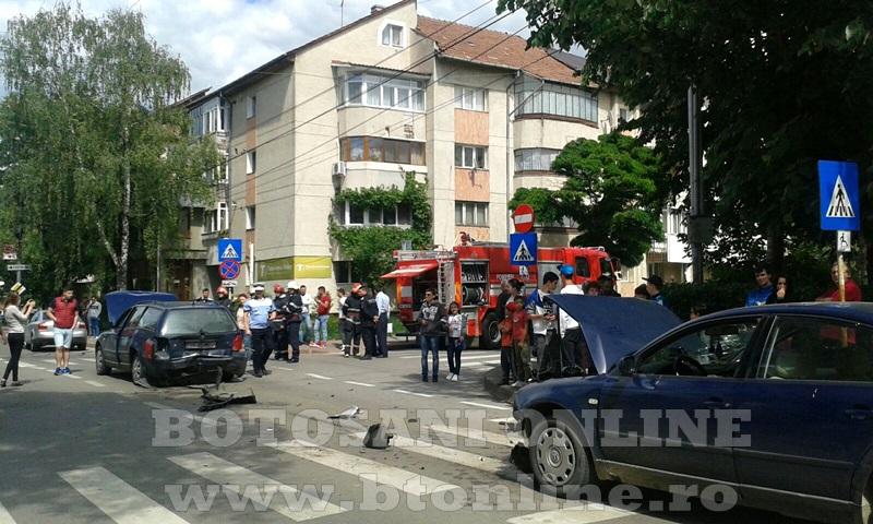 accident onicescu (5)