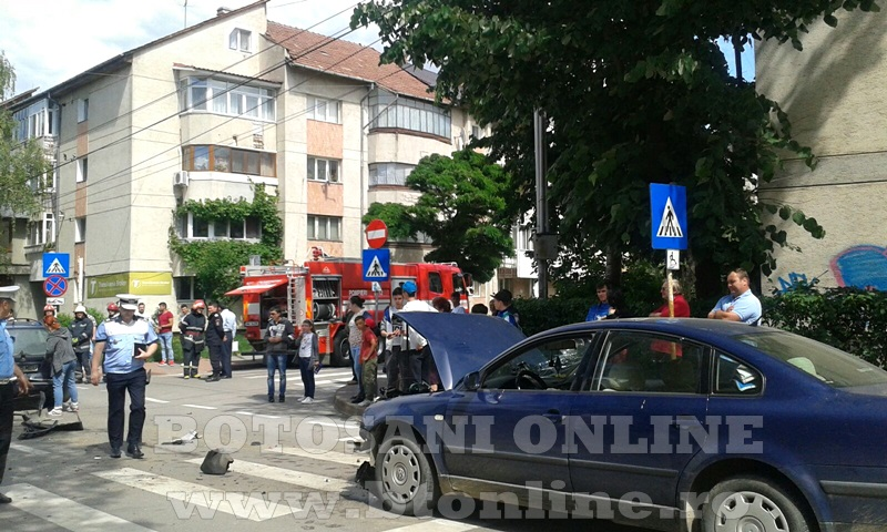 accident onicescu (6)