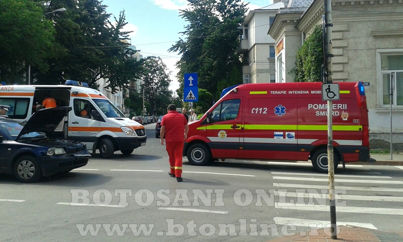 accident onicescu (8)