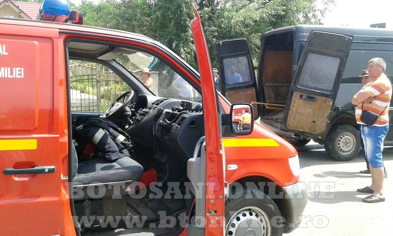 accident strada pod de piatra botosani (1)