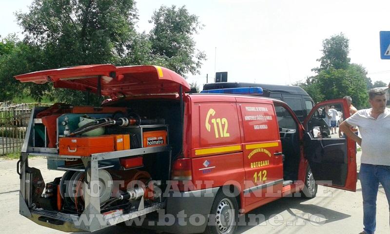 accident strada pod de piatra botosani (10)