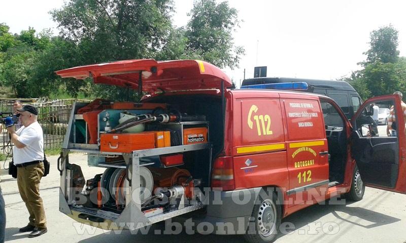 accident strada pod de piatra botosani (11)