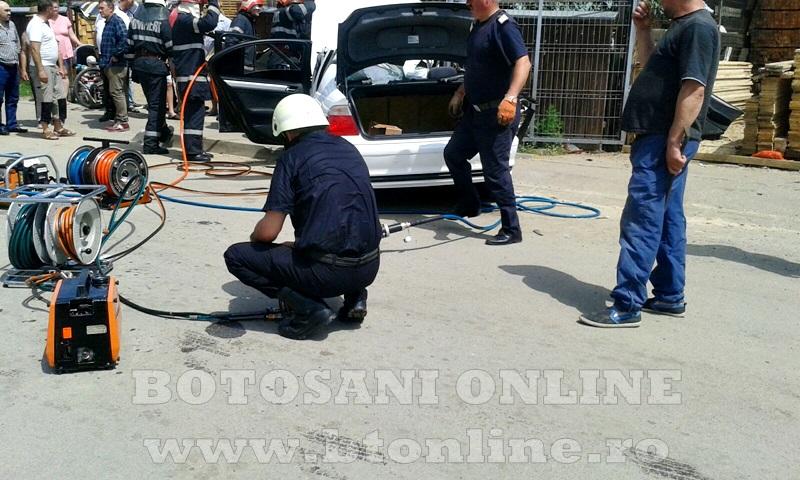 accident strada pod de piatra botosani (13)