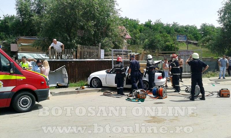 accident strada pod de piatra botosani (14)