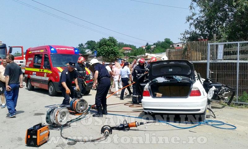 accident strada pod de piatra botosani (15)