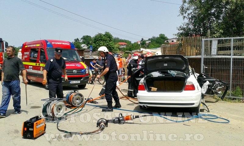 accident strada pod de piatra botosani (18)