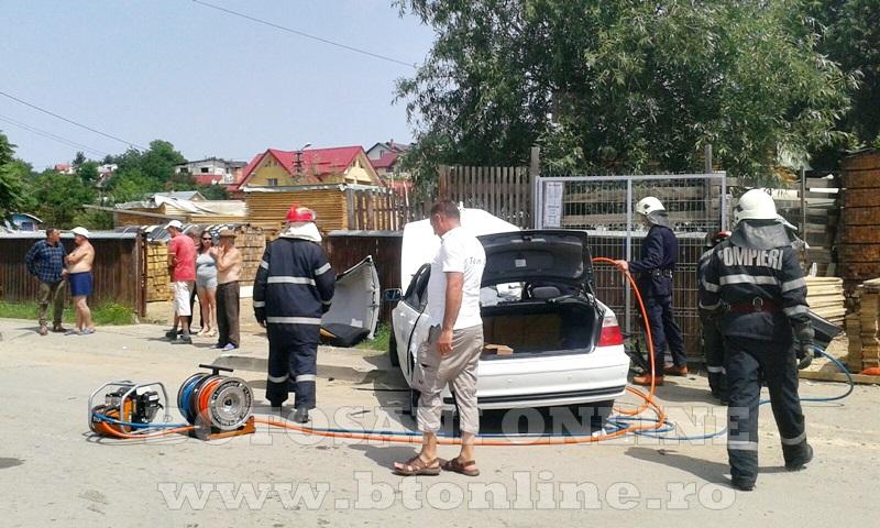 accident strada pod de piatra botosani (2)