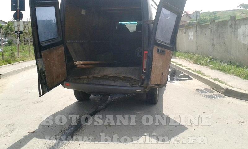accident strada pod de piatra botosani (3)