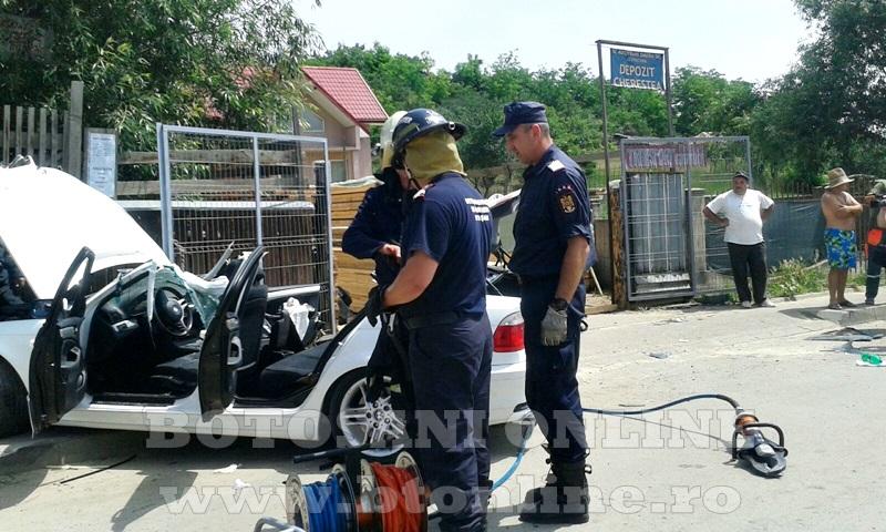 accident strada pod de piatra botosani (5)