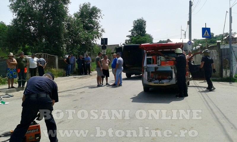 accident strada pod de piatra botosani (9)