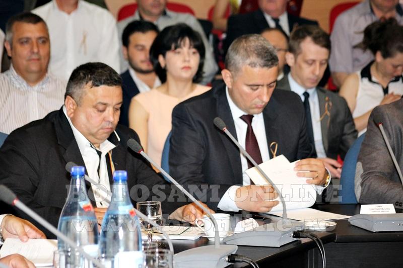 consiliul judetean alegeri presedinte (10)