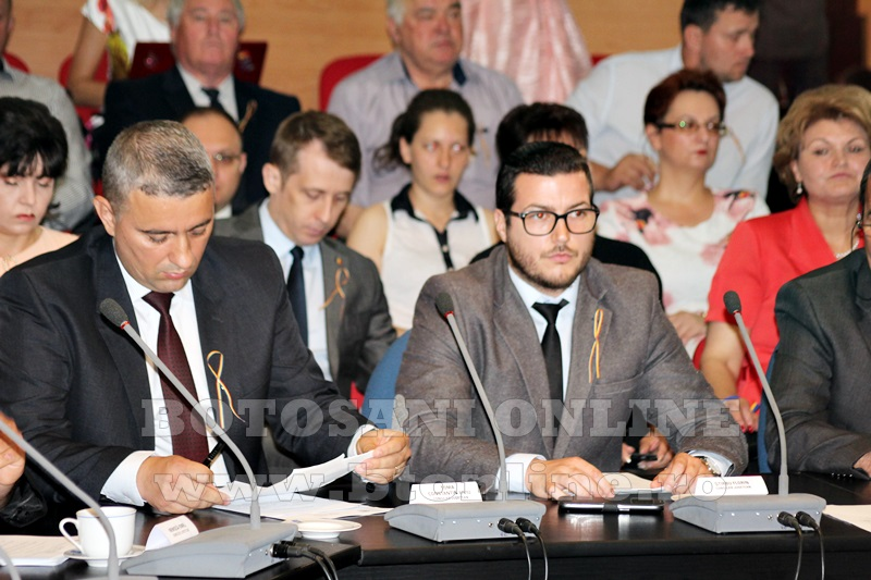 consiliul judetean alegeri presedinte (11)