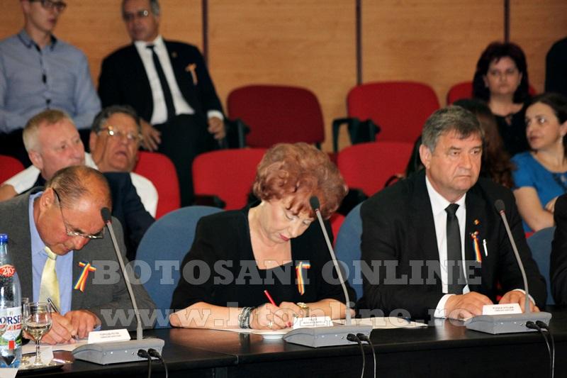 consiliul judetean alegeri presedinte (12)