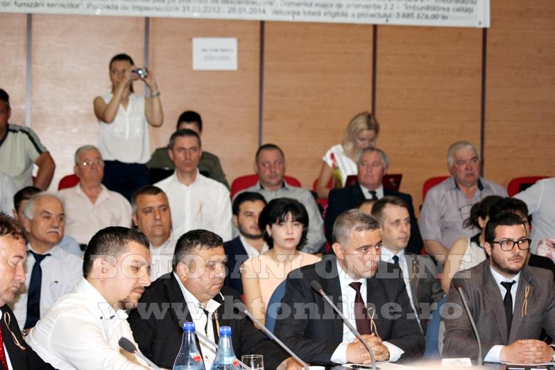 consiliul judetean alegeri presedinte (13)