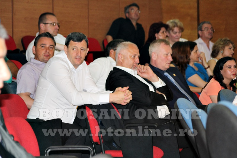 consiliul judetean alegeri presedinte (15)