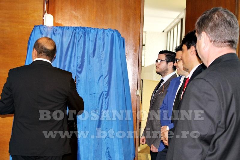 consiliul judetean alegeri presedinte (17)