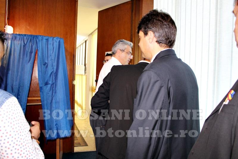 consiliul judetean alegeri presedinte (18)
