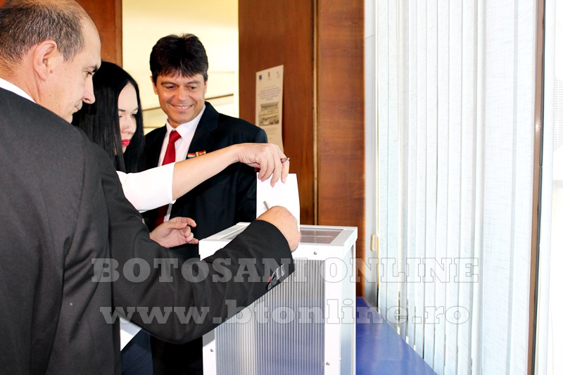 consiliul judetean alegeri presedinte (19)