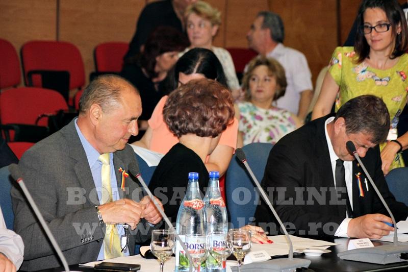 consiliul judetean alegeri presedinte (2)