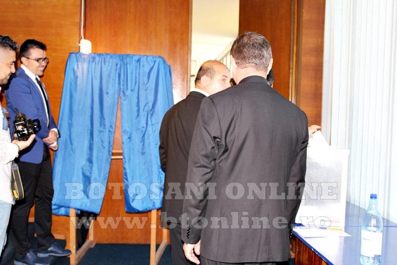 consiliul judetean alegeri presedinte (20)