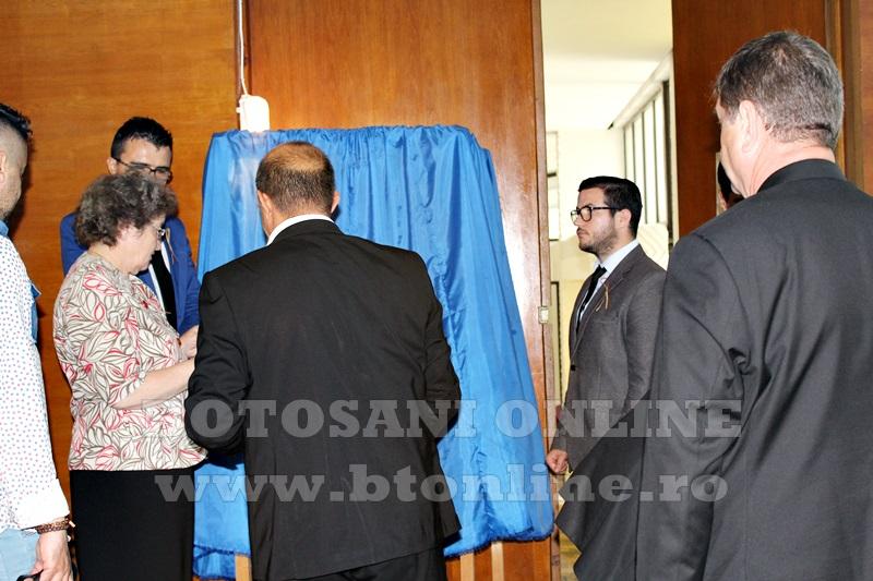 consiliul judetean alegeri presedinte (21)