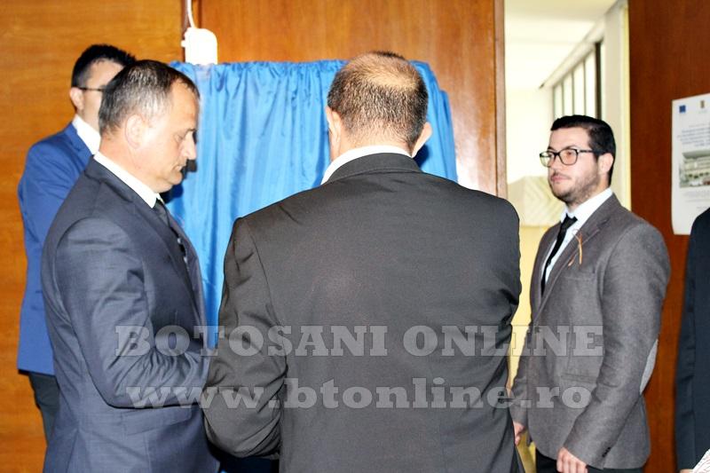 consiliul judetean alegeri presedinte (22)